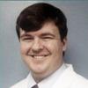 Kenneth DeLay, MD