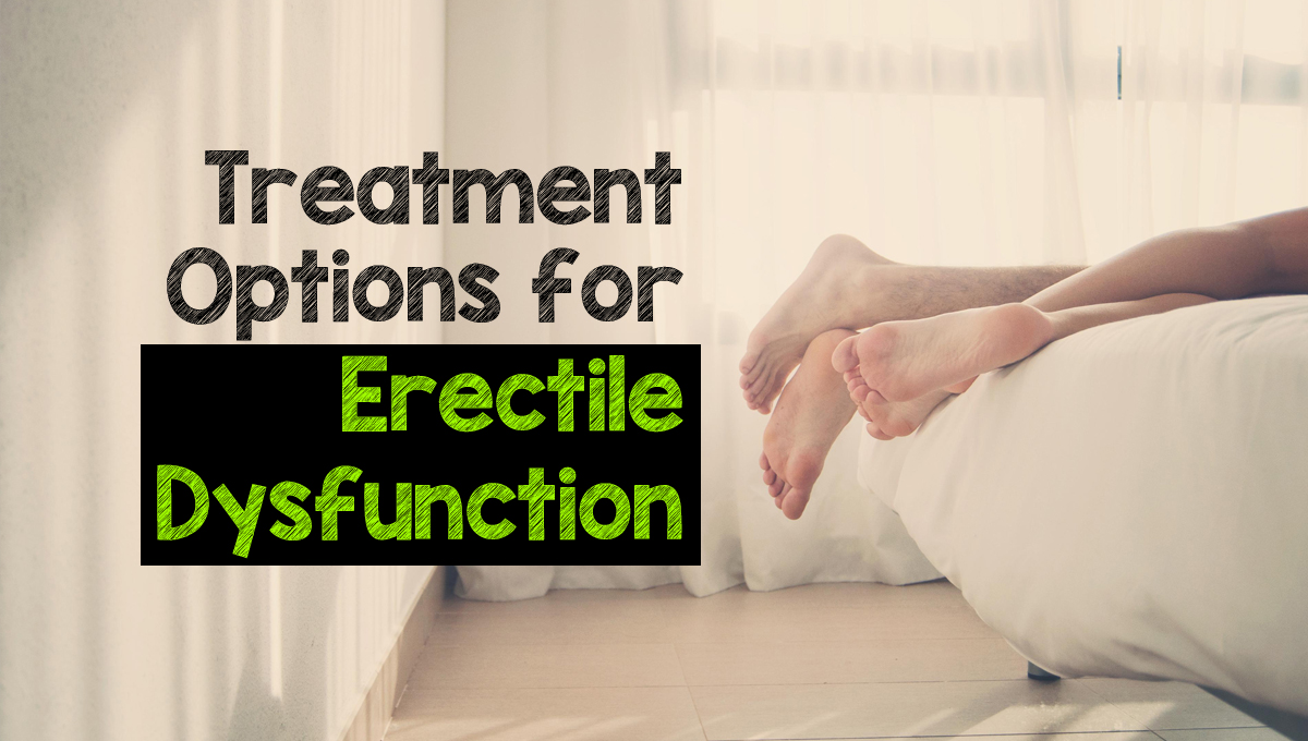 erectile dysfunction Erectile dysfunction (ed), also known as impotence, is the inability to obtain and/ or maintain an erection that is firm enough for sexual intercourse the condition.