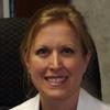 Lisa Neuenfeldt, MSN