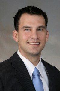 Chad Bryan PA-C