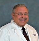 Dr. Ramon Perez-Marrero