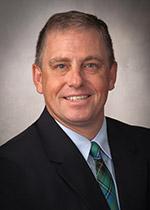 Dr. Webb McCanse