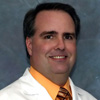 Brian D. Hale, MD