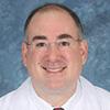 David DiPiazza, MD