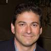 Lonnie Klein, MD, FACS