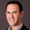 Advanced Urology Institute Doctor: Martin B. Richman, MD, FACS