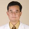Advanced Urology Institute Doctor: Shaw W. Zhou, MD