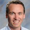 Michael J. Szostak, MD, FACS