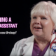 Becoming a Physician Assistant, Why did You Choose Urology – Jeanette Lain, PA C
