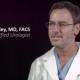 Dr Denis Healey – Why Choose Urology?
