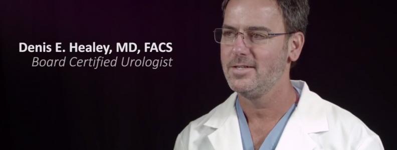 Best Urologist Panama City Beach Fl