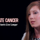 Prostate Cancer, Helping Patients Live Longer – Chelsie Ferrell