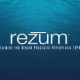 Rezum Treatment for Benign Prostatic Hyperplasia (BPH)