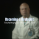 Becoming a Urologist with Joseph Camps