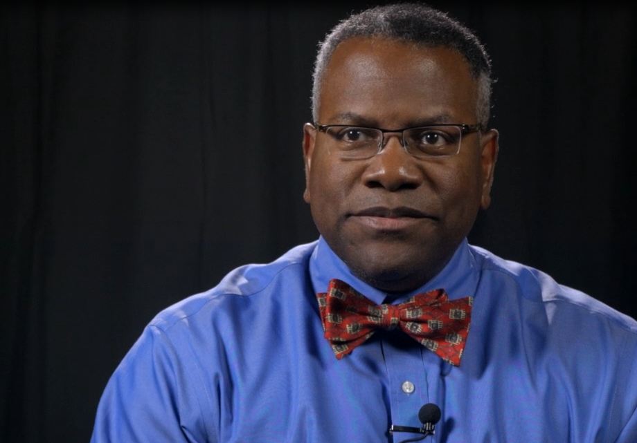 Dr Edward King, Urologist at Advanced Urology Specialists
