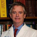 Advanced Urology Institute Doctor: Dr. Terrence Regan