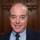Advanced Urology Institute Doctor: Dr. Jeffrey Dann