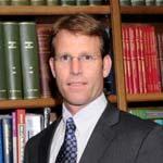 Advanced Urology Institute Doctor: Dr. Matthew Merrell