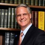 Advanced Urology Institute Doctor: Dr. Michael Pirkowski