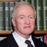 Advanced Urology Institute Doctor: Dr. Robert Youngman