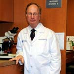 Advanced Urology Institute Doctor: Dr. Howard Epstein