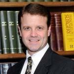 Advanced Urology Institute Doctor: Dr. Stephen Weiss II