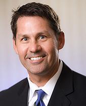 Advanced Urology Institute Doctor: Dr. Robert Bradford