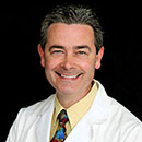 Advanced Urology Institute Doctor: Dr. Mark Dersch