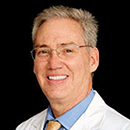Advanced Urology Institute Doctor: Dr. David Cunningham