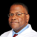 Advanced Urology Institute Doctor: Dr. Edward King