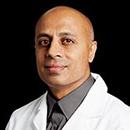 Advanced Urology Institute Doctor: Dr. Udaya Kumar