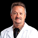 Advanced Urology Institute Doctor: Dr. Nicholas Maruniak