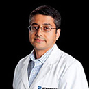 Advanced Urology Institute Doctor: Dr. Dinesh Rao