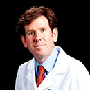 Advanced Urology Institute Doctor: Dr. Andrew Sher