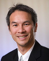 Advanced Urology Institute Doctor: Dr. Jean-Paul Tran