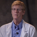 Advanced Urology Institute Doctor: Dr. Richard Roach