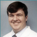 Advanced Urology Institute Doctor: Dr. Kenneth Delay