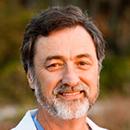 Advanced Urology Institute Doctor: Dr. Warren Hitt