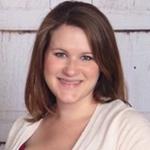 Advanced Urology Institute Support: Lisa Cunnincham NP-C