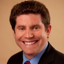 Steven Finkelstein, MD