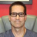 Advanced Urology Institute Doctor: Dr. Manuel Seneriz