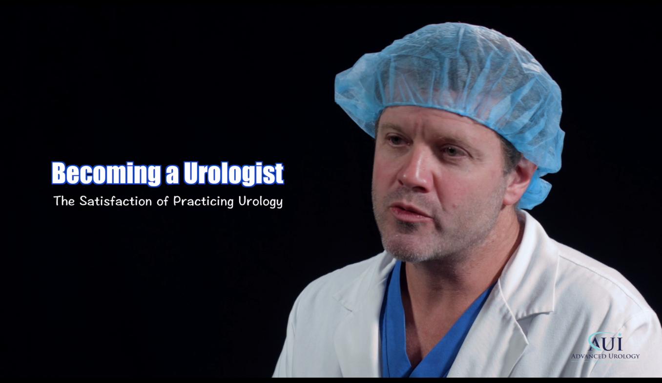 Urology Daytona Beach Fl