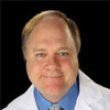 Advanced Urology Institute Doctor: Michael W. Chancellor, MD