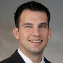 Advanced Urology Institute Support: Chad Bryan PA-C
