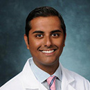 Advanced Urology Institute Doctor: Dr. Amar Raval