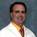 Advanced Urology Institute Doctor: Dr. Brian Hale