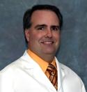 Dr. Brian Hale