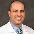 Christopher Sherman, MD