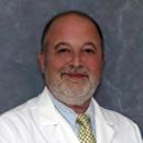 David Jacob, MD, FACS