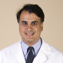 Advanced Urology Institute Doctor: Dr. Ketan A. Kapadia